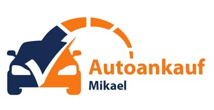 Autoankauf-Mikael